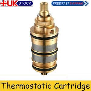 NEW Thermostatic Cartridge for Triton(83308580) Bath Mixer Taps Shower Valve UK