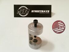 StreetRays Spark Plug Gapper Tool Gap Gapping Tool Sparkplug 14mm Gapper