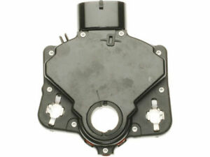 For Ford E350 Econoline Club Wagon Neutral Safety Switch SMP 18541WR