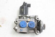 EGR valve Mitsubishi OUTLANDER 3 1582A475   diesel 03248
