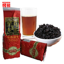 250g Weight Loss Tea Scraper Cellulite Slimming Whitening Beauty Oolong BlackTea