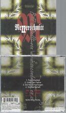CD--MEZZERSCHMITT--WELTHERRSCHAFT [EXPLICIT]
