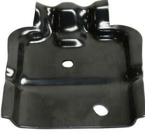 for 1998 1999 2000 Toyota Corolla Front Left LH Bumper Side Mounting Bracket