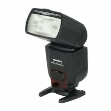 Unbranded Digital Camera Flashes