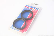 NEW Parts Unlimited Front Fork Seal Kit 2004-2011 KTM 105 SX
