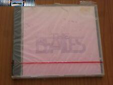 The beatles - CD 1988 - SIGILLATO