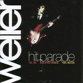 Paul Weller - Hit Parade (2006)