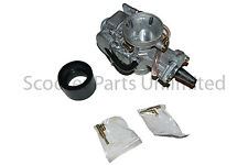 Performance 30mm Carburetor Jets Parts 80cc 85cc Suzuki RM80 RM85 Dirt Pit Bikes