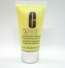 Clinique Dramatically Different Moisturizing Lotion + / 1.7 oz / 50 ml
