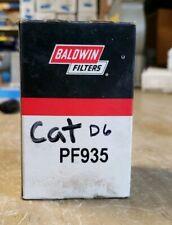 Fuel Filter Baldwin PF935 1R-1163-F1