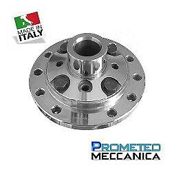Prometeo Meccanica Self Locking Differential (LSD) for Fiat 500 Abarth/500T