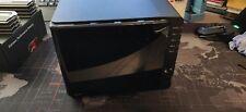 Synology Diskstation DS 414, 4-Bay NAS, 2x Gb LAN, RAID 0/1/5/6/10/JBOD