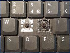 Acer Aspire 1400 1650 2300 3000 3630 4100 5100 Tasto UK Keyboard Key AEZL2TNE010
