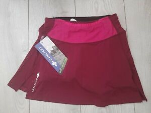 XS Skort Raidlight