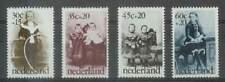 Nederland Postfris 1974 MNH 1059-1062 - Kinderzegels