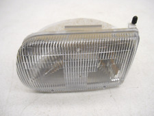 New OEM Headlight Head Light Lamp Mazda Pickup 94-97 Left