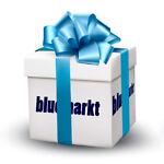 bluemarkt