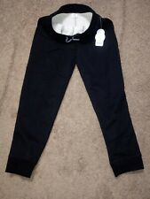 New listing Wonder Nation Sherpa Jogger Pants Slim Fit Boys Size L(10-12)'