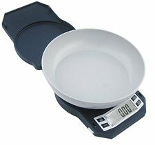 American Weigh Scales LB-501 Digital Kitchen Scale, New, Free Ship