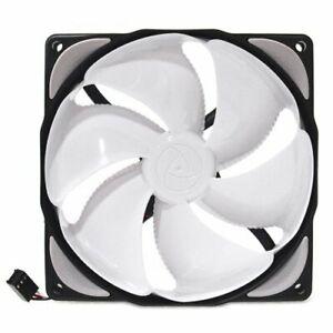 Noiseblocker Eloop B12-PS 120 x 120 x 25 Pwm Ventilateur