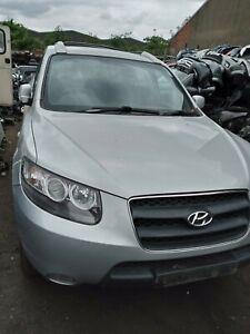 Hyundai Santa fe head light driver front for 2006 to 2011 part no o2A 011b 00