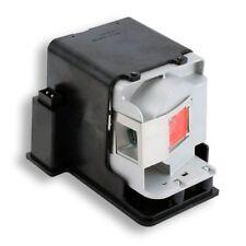 Alda PQ Original Beamerlampe / Projektorlampe für DepthQ HDs3D-1 Projektor