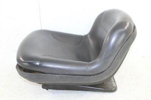 Craftsman YS4500 Seat Pan w/ Bracket Plate Mount 917.288210