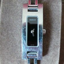 Gucci 3900L Ladies Wristwatch