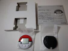 Pokewalker for Nintendo DS Pokemon Heart Gold & Soul Silver Japanese NEW