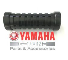 Yamaha Dt,Bw,Mx,Pw,Sr, Genuine Oem Kick Start Starter Rubber