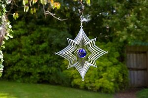 Star Spinner with Marble - RRP £24.99