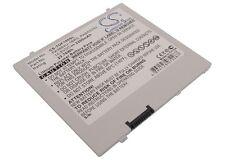 NEW Battery for Toshiba 10 Thrive AT100 AT100-001 PA3884U Li-Polymer UK Stock