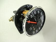 NEU BMW R90/6 R100/7 Tachometer W 711 Speedo Tachymetres noch 2x da