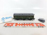 CF864-0,5# Roco H0/DC Abteilwagen/Personenwagen 1. Klasse 23721 Han DB NEM, NEUW