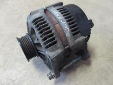 Lichtmaschine Generator AUDI A4 B6 8E A6 4B 3.0 V6 078903016R 150A VALEO