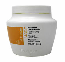 Fanola Nutri Care Restructuring Mask 500ml