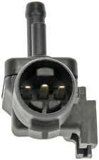 Fuel Tank Pressure Sensor fits 2001-2005 Honda Civic CR-V  DORMAN OE SOLUTIONS