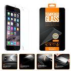 Pellicola Vetro Temperato per Apple iPhone 13 12 MINI PRO MAX 11 XR X XS 8 7 6S