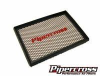 Pipercross Performance Filtro Aria Pannello - PP1221 Per BMW 3 Serie (E36) 323i