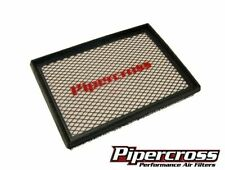 BMW 3 Series E46 325ti Compact Pipercross Performance Panel Air Filter - PP1221
