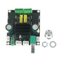 TPA3116D2 Mini Stereo Digital Verstärker Modul Audio Verstärker 50 Watt *Zdd