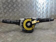 Commodo MITSUBISHI L200 IV DOUBLE CABINE  Diesel /R:16398451