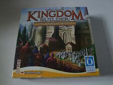 """Kingdom Builder """"Nomads"""" 1.Erweiterung (neu)"""