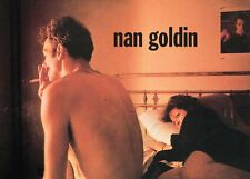 NAN GOLDIN 'Postcard Box' Box of 25 Postcards 2013 Gift-Boxed Photographs *NEW*