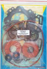 Sea-doo seadoo 950 GSX GTX RX XP 1998 - 2002 KIT DE JOINT COMPLET