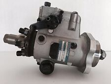 JOHN DEERE 4240 TRACTOR DIESEL FUEL INJECTION PUMP - NEW STANADYNE - RE10313