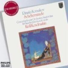 Originals Kirill KO Rimsky Korsakov Sch CD