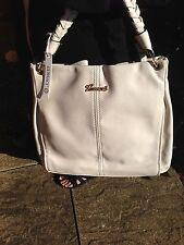 Authentic Gussaci  BRAND NEW Women's Handbag
