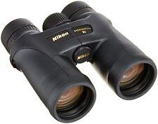Nikon Monarch 7 10x42 Dach Prism Type Binocular Telescope Sports Watching F/S