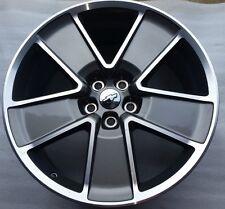 "21"" Wheel for 2012  2013 2014 Camaro *USED* 5549  REAR* B"